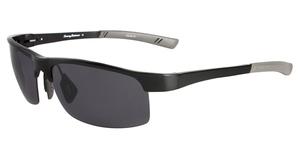 Tommy Bahama TB6018 Sunglasses