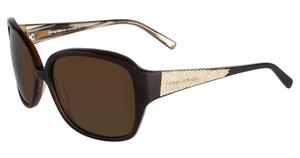 Tommy Bahama TB7017 Sunglasses