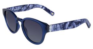 Tommy Bahama TB7018 Sunglasses