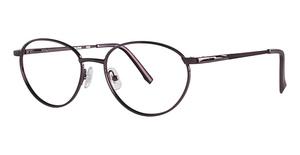 Wolverine W025 Eyeglasses