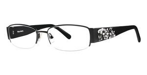 Vera Wang Garland Eyeglasses