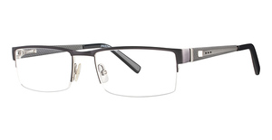 Jhane Barnes Coordinates Glasses