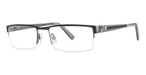 Jhane Barnes Coordinates Eyeglasses