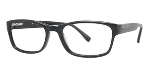 Guess GU 1735 Eyeglasses