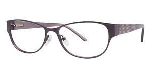Capri Optics DC 101 Eyeglasses