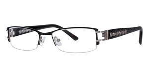 Nicole Miller Astor Prescription Glasses