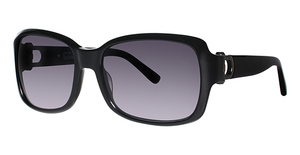 Nicole Miller Minetta Sunglasses
