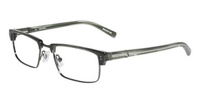 Nautica N8068 Prescription Glasses