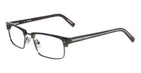 Nautica N8068 Prescription Glasses
