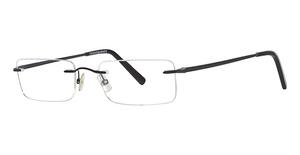Jhane Barnes Subset 15 Eyeglasses