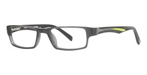 TMX Intermission Prescription Glasses