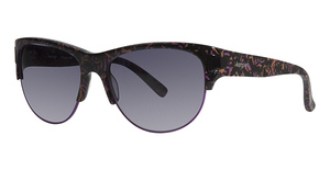 Kensie impress me Sunglasses