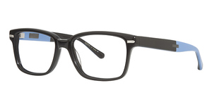 Original Penguin The Vern Prescription Glasses