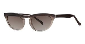 Vera Wang Gaja Sunglasses