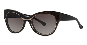 Vera Wang Rava Sunglasses