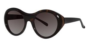 Vera Wang Oriane Sunglasses