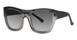 Vera Wang Floressa Sunglasses