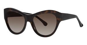 Vera Wang Katida Sunglasses