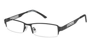 Phat Farm 544 Eyeglasses