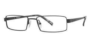 Gant G KEN Glasses