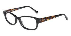 Lucky Brand Porter Prescription Glasses