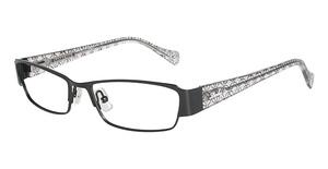 Lucky Brand Antigua Glasses