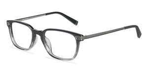 John Varvatos V348 Glasses