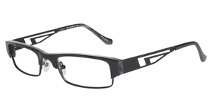Surface S107 Eyeglasses