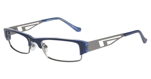 Surface S107 Glasses