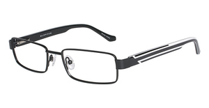 Surface S106 Prescription Glasses