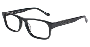 Surface S307 Prescription Glasses