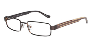 Surface S106 Eyeglasses