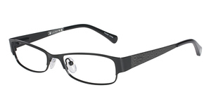 Lucky Brand Groovy Prescription Glasses