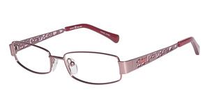 Lucky Brand Gypsy Eyeglasses