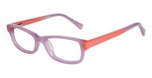 Lucky Brand Favorite Prescription Glasses