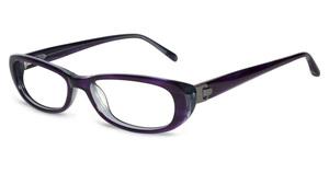 Jones New York J742 Prescription Glasses