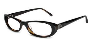 Jones New York J742 Glasses