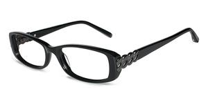 Jones New York J740 Prescription Glasses