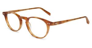 Jones New York Men J516 Prescription Glasses