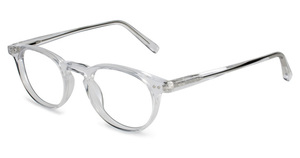 Jones New York Men J516 Eyeglasses