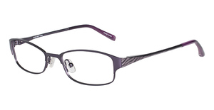 Jones New York Petite J134 Eyeglasses
