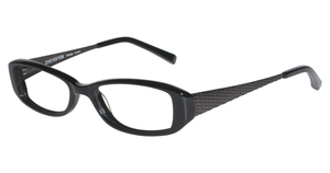 Jones New York Petite J215 Prescription Glasses