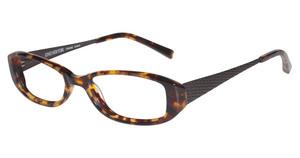 Jones New York Petite J215 Prescription Glasses
