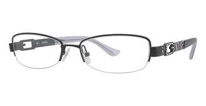 Guess GU 2290 Eyeglasses