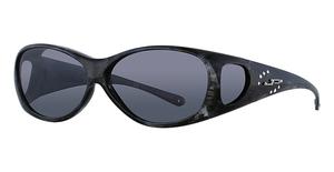 FITOVERS® Lotus style Sunglasses