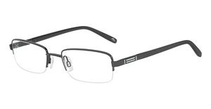 Joseph Abboud JA4017 Prescription Glasses