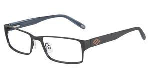 Joseph Abboud JA4015 Prescription Glasses