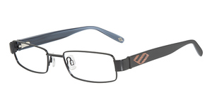 Joseph Abboud JA4016 Prescription Glasses