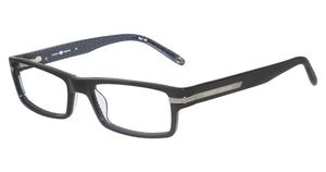 Joseph Abboud JA4019 Prescription Glasses