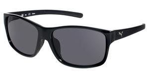 Puma PU15130 Sunglasses